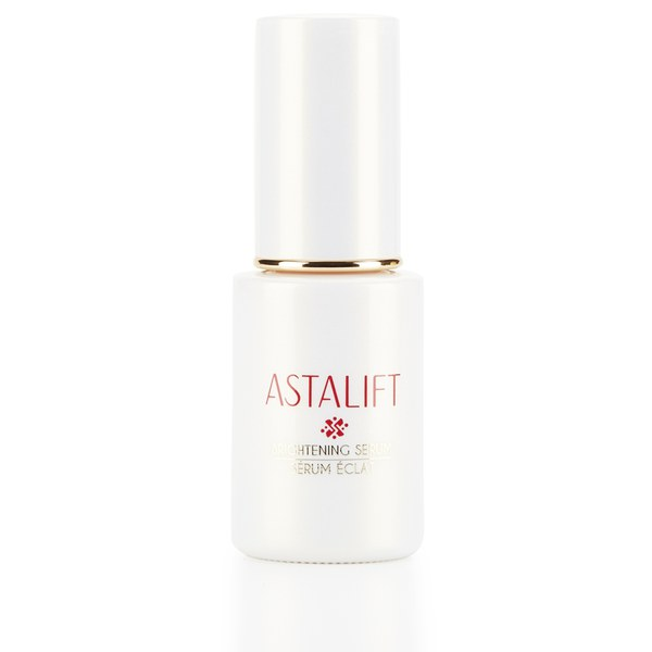 Astalift Brightening Serum - aufhellendes Serum (30 ml)