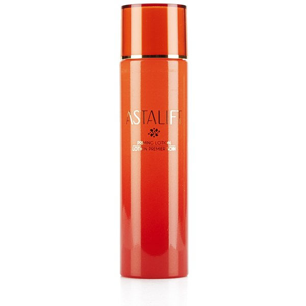 Astalift Priming Lotion - 150 ml
