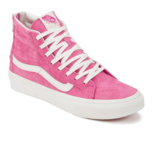 High Top Skate Shoes For Women