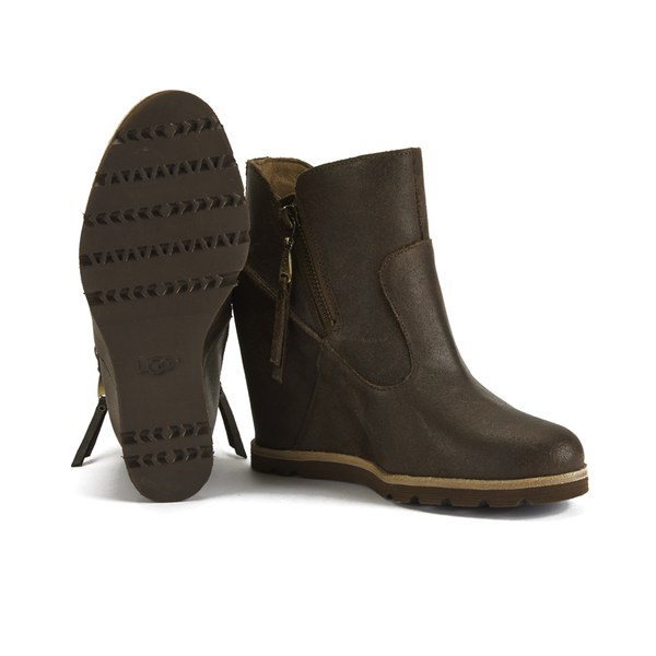 ugg myrna boots