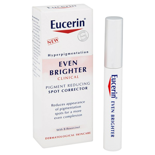 Eucerin® Even Brighter Clinical Pigment Reducing Spot Corrector (5ml)