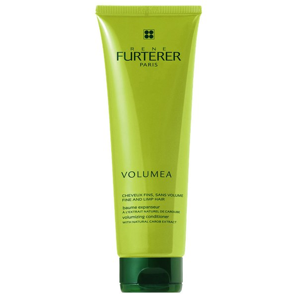 René Furterer VOLUMEA Spülung (150ml)