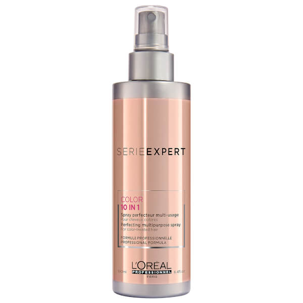 L'Oreal Professionnel Serie Expert Vitamino Colour 10 in 1 190ml