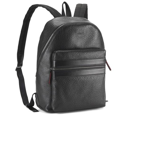 090fd3cc97f BOSS Hugo Boss Men's Efrem Backpack - Black: Image 2
