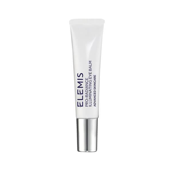 Elemis Pro-Radiance Illuminating Eye Balm (10ml)