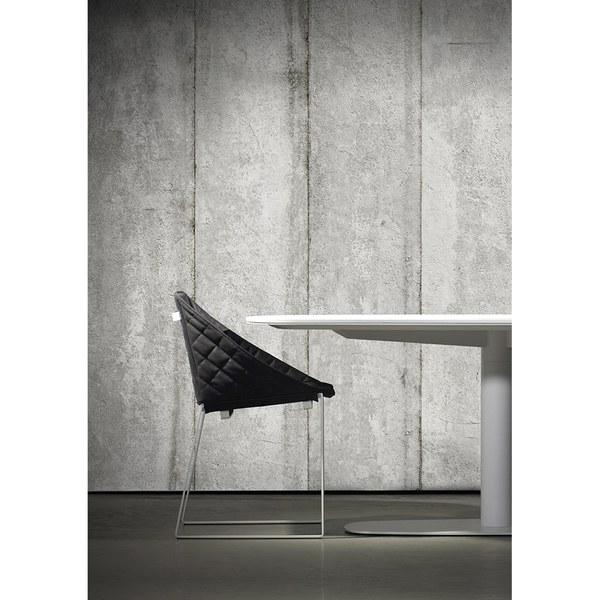 NLXL Concrete Wallpaper by Piet Boon - CON-03