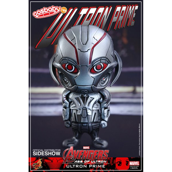 Captain America Age Of Ultron Action Figure