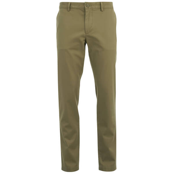 Browse relaxed to slim fit Pants. Choose from a large variety of fabrics, colors & prints. Shop Pants at Vans today!