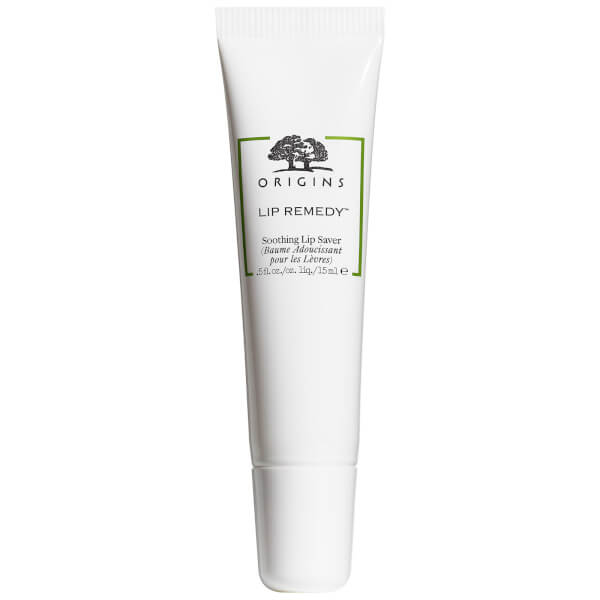 Origins Lip Remedy beroligende leppepomade 15ml