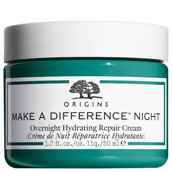 Origins Make A Difference Overnight Hydrating Repair Cream 50ml