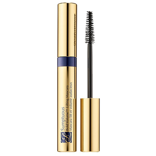 Máscara de Pestañas Voluminizante Estée Lauder Sumptuous Bold Volume Lifting (6ml)