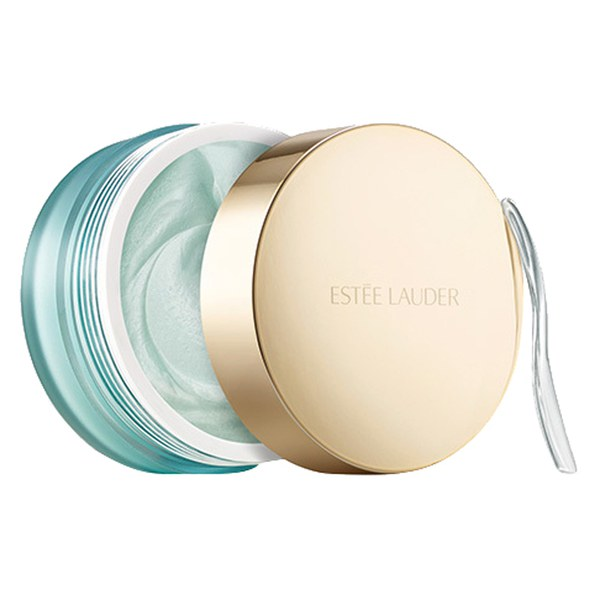 Mascarilla exfoliante y purificante Clear Difference de Estée Lauder de 75ml