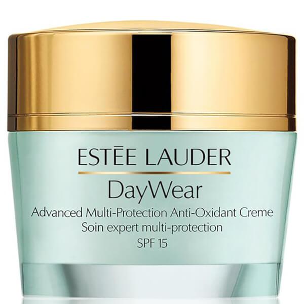 Estée Lauder DayWear Advanced Multi-Protection Anti-Oxidant Creme SPF15 Dry 50ml