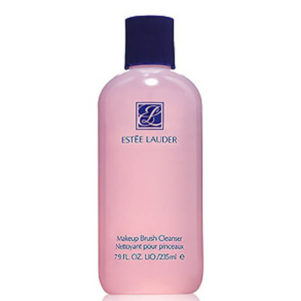 Estée Lauder Makeup Brush Cleaner 235ml