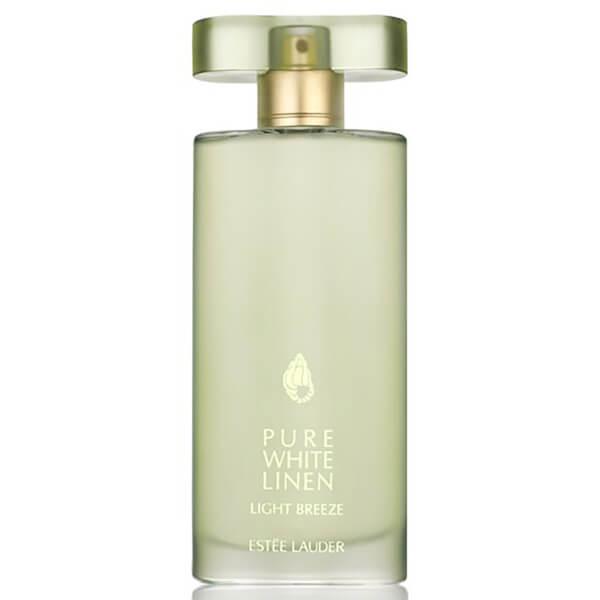 Estée Lauder Pure White Linen Light Breeze Eau de Parfum Spray 50ml