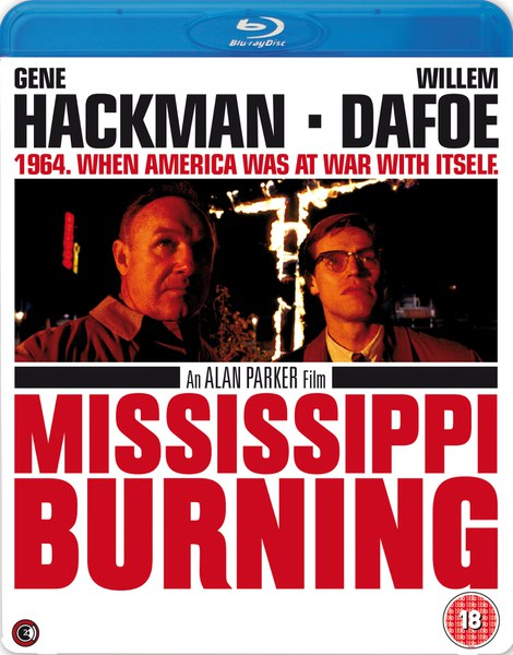 an analysis of the racism described in the movie mississippi burning Description of film: darrell roodt, who was born in south africa in 1963, directs   sarafina shares the story of the struggle against apartheid (racism) faced by a .