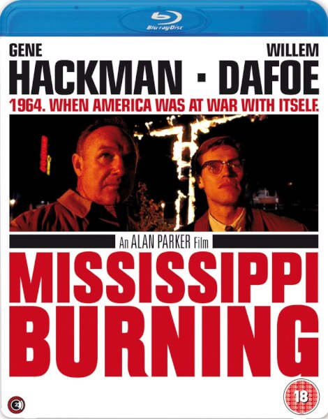 an analysis of the racism described in the movie mississippi burning 'a geography of racism': internal orientalism and the construction of american national identity in the film mississippi burning david r jansson national identity that stands for tolerance, justice and peace keywords: internal orientalism american national identity us south film analysis racism introduction.