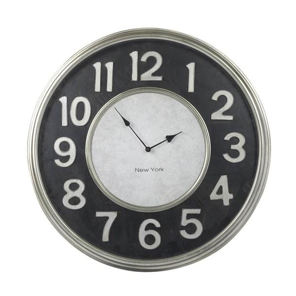 Grande Horloge New York -Parlane