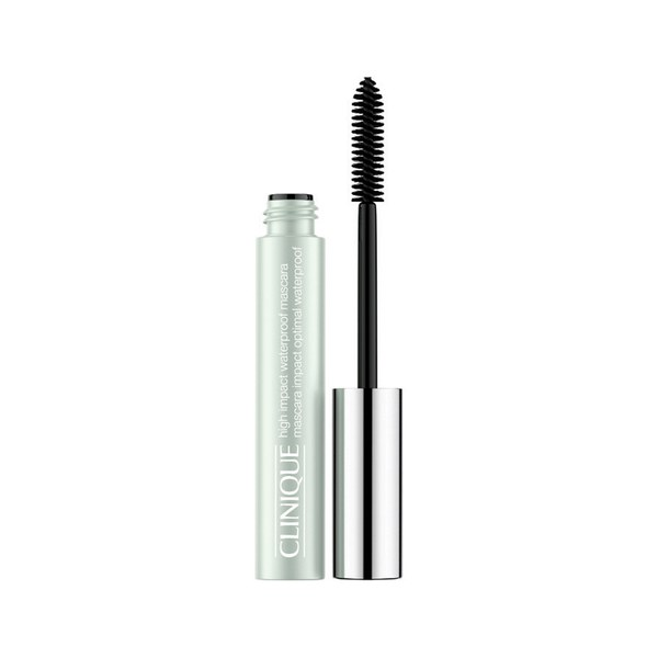 Clinique High Impact mascara résistant à l'eau (7ml)