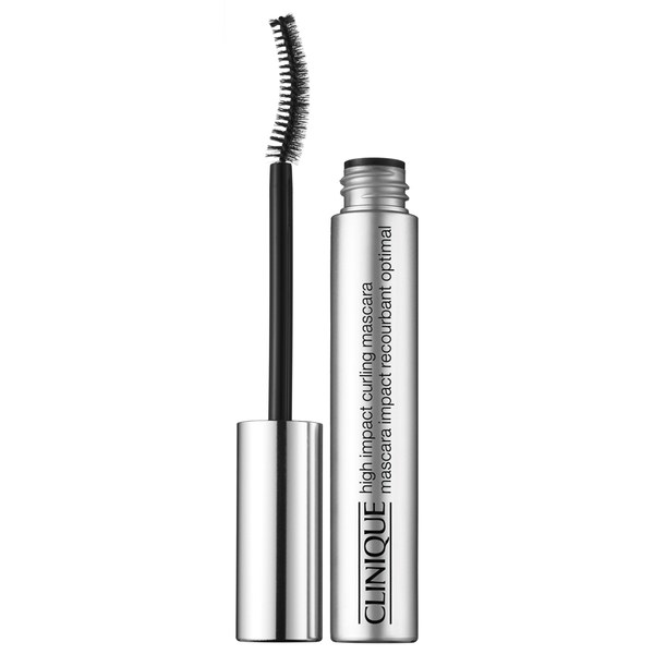 Clinique High Impact Curling mascara impact recourbant optimal(8g)