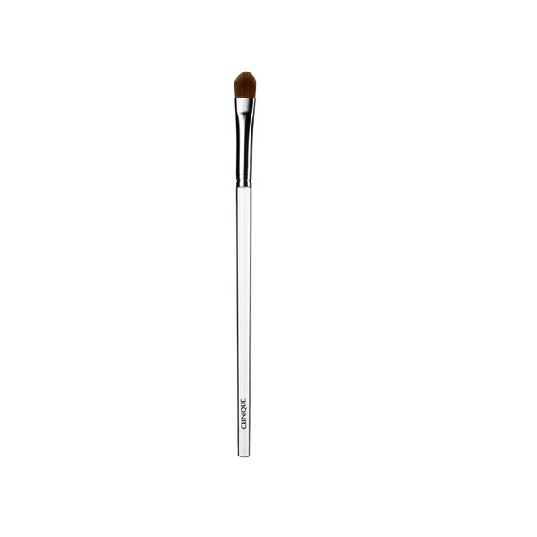 Clinique Concealer Brush