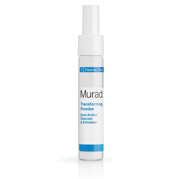 Murad Transforming Powder (14g)
