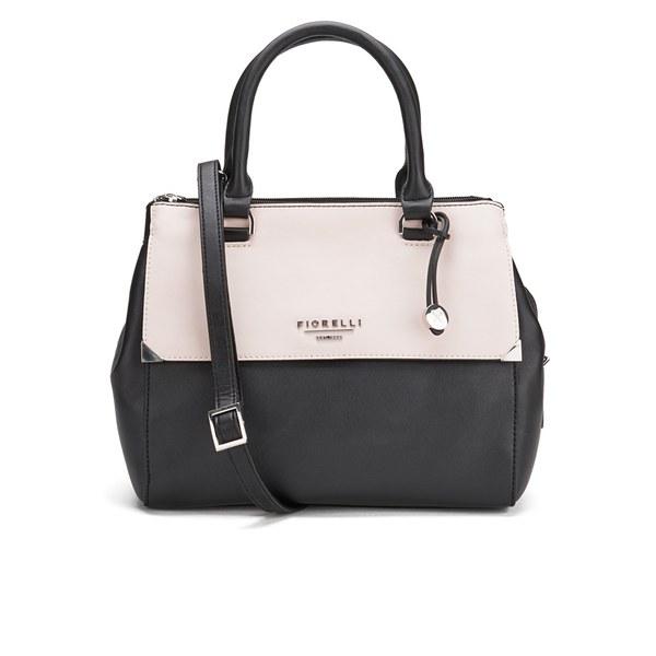 Fiorelli Women S Mia Grab Bag Monochrome Image 1