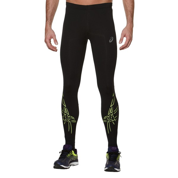 Running tights can add compression, warm, or sweat-wicking tech to keep you comfortable during your workouts. These are the best running tights you can buy.