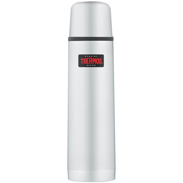 Thermos Light and Compact Flask (500ml)