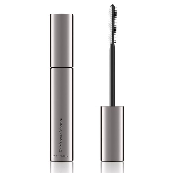 Perricone MD No Mascara Mascara - Black (8 g)