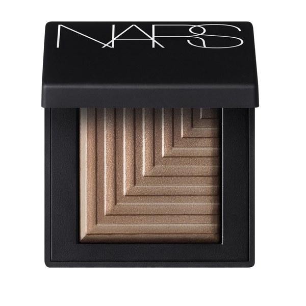 NARS Cosmetics Dual-Intensity Eyeshadow