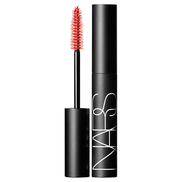 NARS Cosmetics Audacious Mascara 8ml (Various Shades)