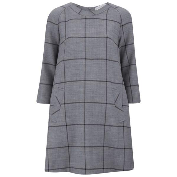 Paul & Joe Sister Women's Albane Dress - Grey