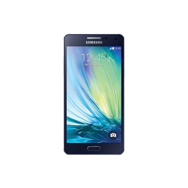 Samsung galaxy a5 nano sim