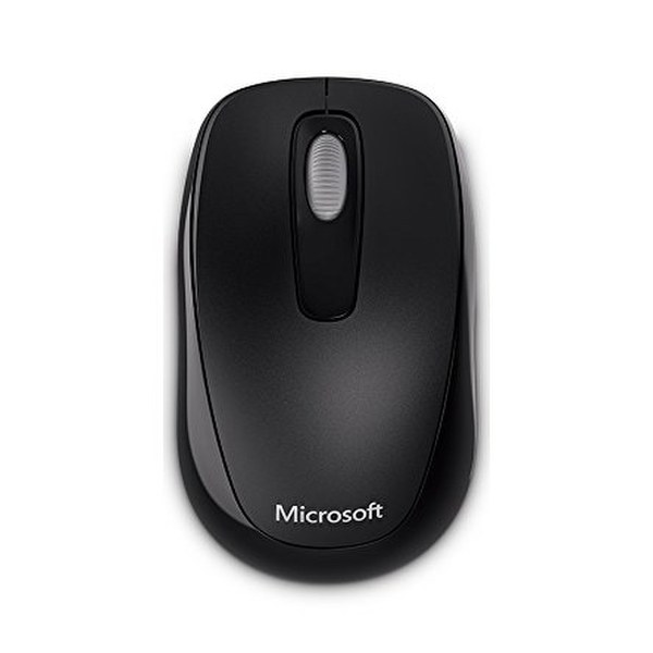 microsoft wireless keyboard 1000 how to connect