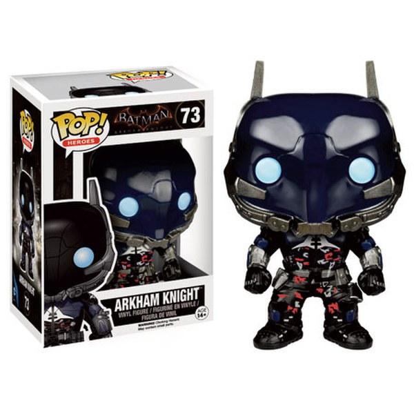 Arkham Knight The Arkham Knight Batman Pop! Vinyl Figure