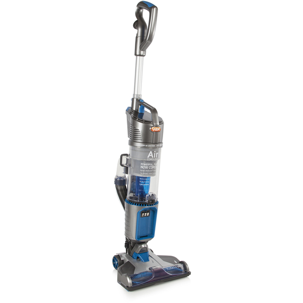 Vax U86alb Panther Cordless Upright Vacuum Cleaner Iwoot