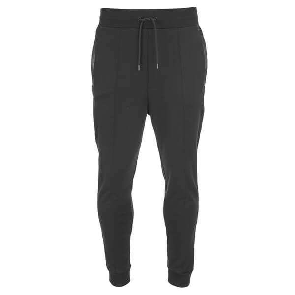 HUGO Men's Dalifax Sweatpants - Black