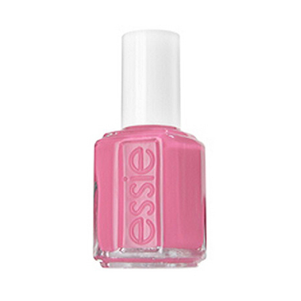 essie Professional Castaway Nail Varnish (13.5Ml)