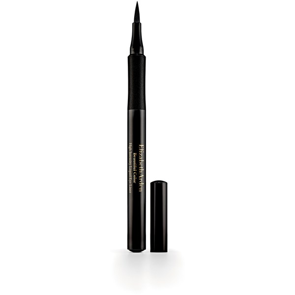 Elizabeth Arden Golden Opulence Beautiful Colour High Intensity Liquid Eyeliner Limited Edition (0.9g)