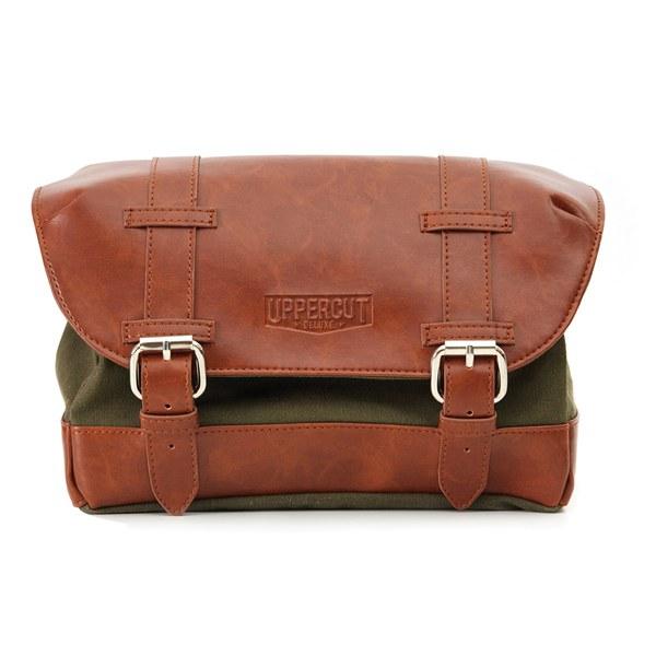 44e64d27cc12 Uppercut Deluxe Wash Bag (Bag