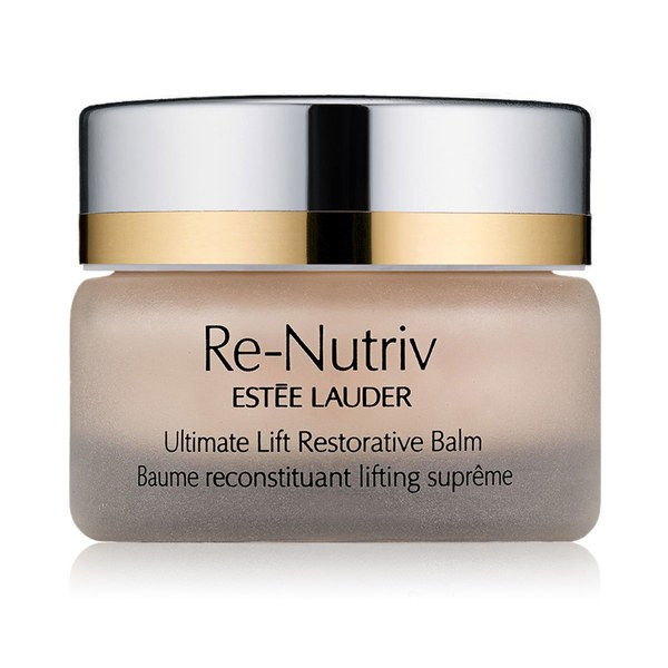 Estée Lauder Re-Nutriv Ultimate Lift Restorative Balm (24g)