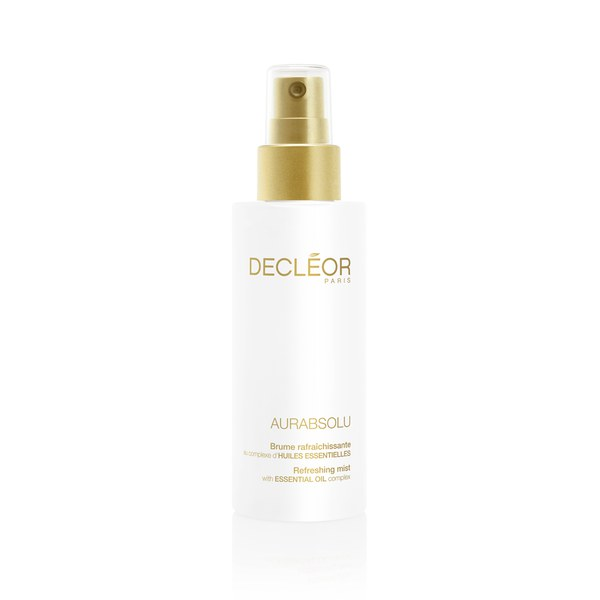 DECLÉOR Aurabsolu Spray (100ml)