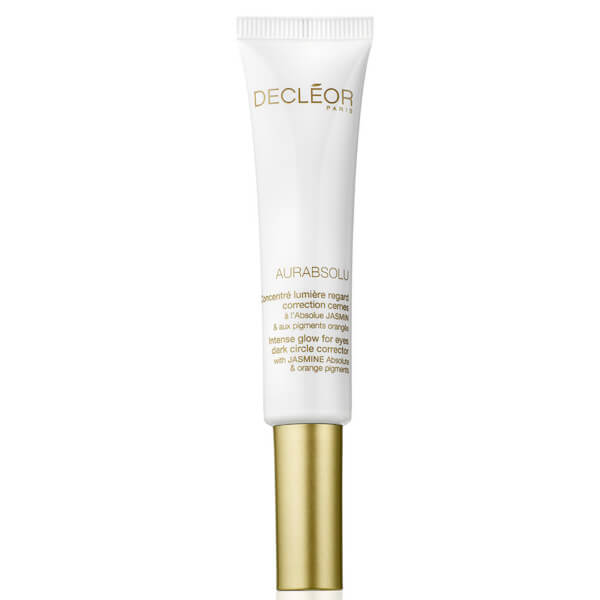 DECLÉOR Aurabsolu Eye Cream (15 ml)
