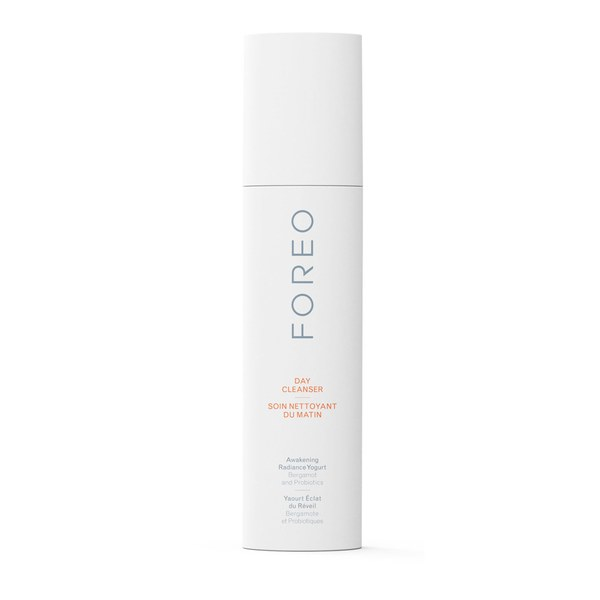 FOREO Tag Cleanser (100ml/3,3 Fl.oz)