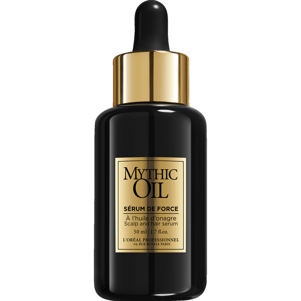 L'Oreal Professionnel Mythic Oil Serum De Force (50 ml)