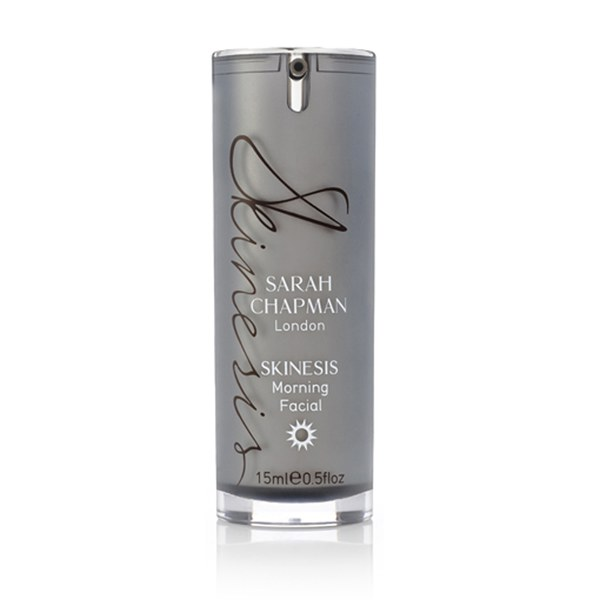 Sarah Chapman Skinesis Morning Facial (15ml)