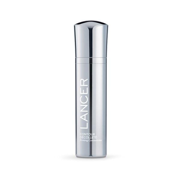 Sérum para Escote Lancer Skincare Contour Décolleté (50ml)