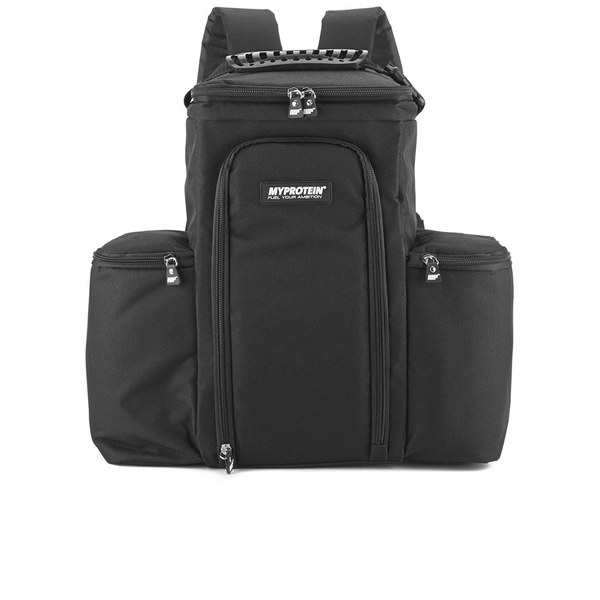 Myprotein 8 Meal Backpack