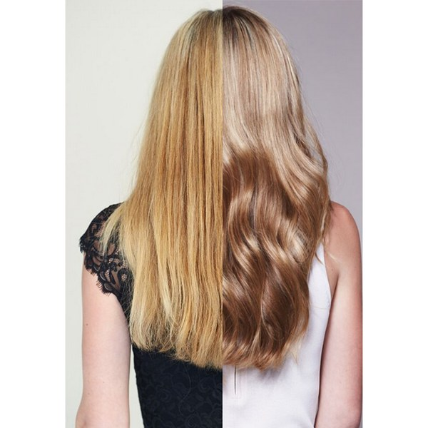 L 39 oreal professionnel new generation steampod 2 0 hq hair for Steampod salon